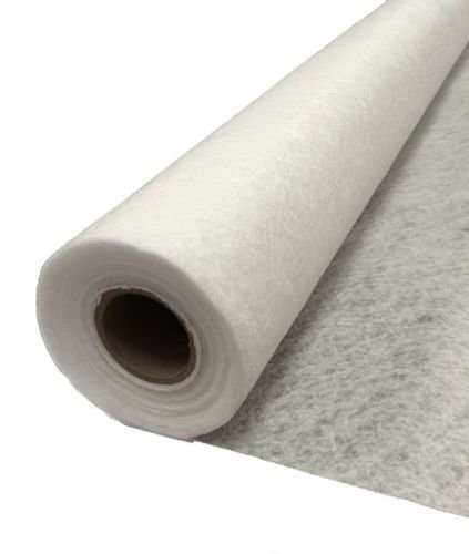 Spudulica 1x large soakaway crate fleece wrap non woven geotextile - 6.75m2