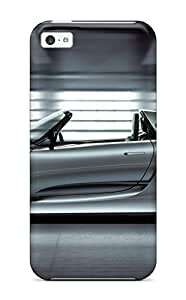 Brahodes Perfect Tpu Case For Iphone 5c/ Anti-scratch Protector Case (porsche 918 Spyder 4)
