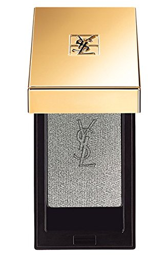 81c7de0e7b6 Amazon.com: Yves Saint Laurent Couture Mono Eyeshadow - Made in France (15  Frasque): Beauty