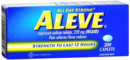 aleve-pain-reliever-fever-reducer-caplets-200-ct