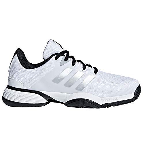 2018 Junior xJ Barricade Adidas 4 Unido Tenis 5 de Reino Zapatos OEwBp7xnfq