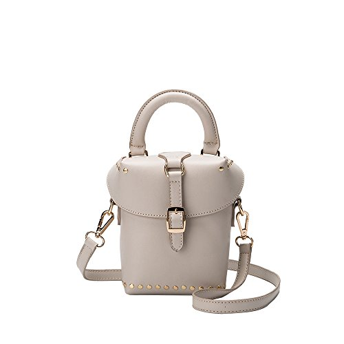 melie-bianco-ray-vegan-leather-top-handle-crossbody-handbag