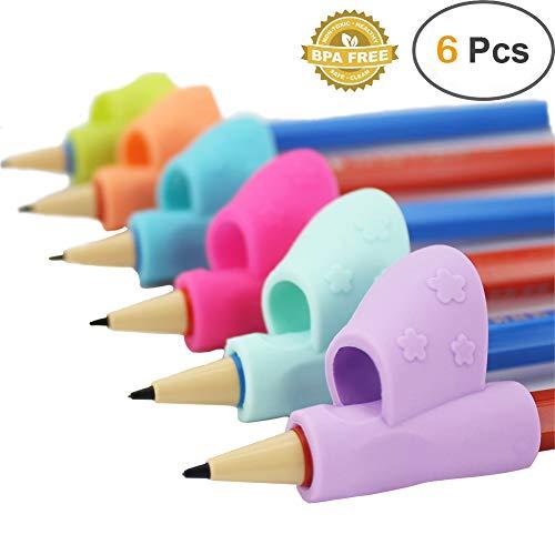 Handwriting ddLUCK Writing Posture Correction product image