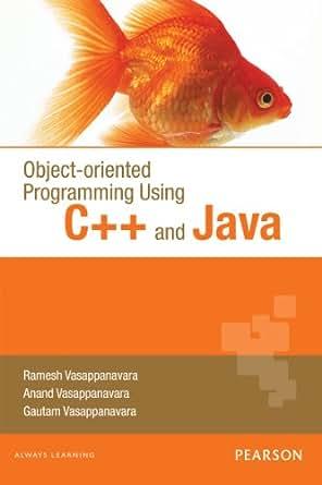 Interactive Object Oriented Programming in Java Book Description