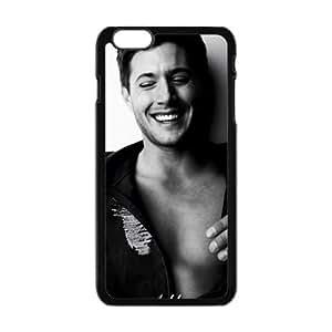 jensen ackles supernatural Phone Case for iPhone plus 6 Case