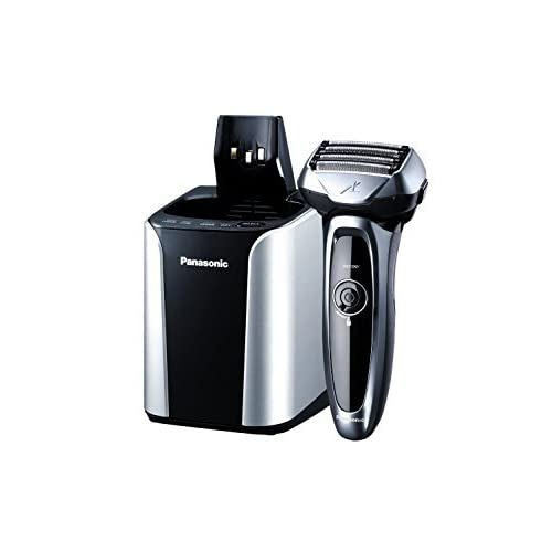Panasonic ES-LV95 5-Blade Electric Shaver Wet and Dry