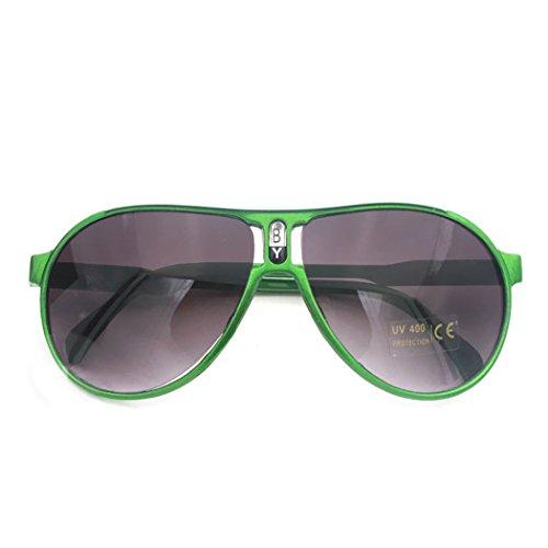 XENO-ANTI-UV Kids Sunglasses Child Boys Girls Shades Baby Goggles Glasses - Poc Uk Goggles