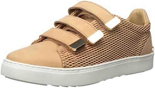 Aldo Women's Palse Fashion Sneaker
