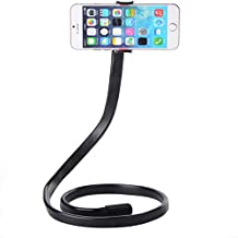 XCSOURCE® Phone Stand Holder Long Arms Holder Desktop Bed Lazy For iPhone 6 5s 5 4s 4 Samsung Galaxy S3 S4 S5 HTC DC563