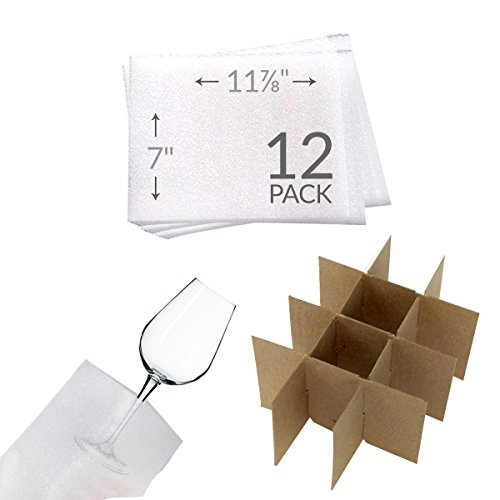 Bestselling Box Mailers