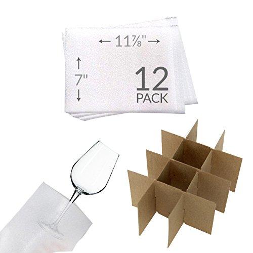 Cell Kit - 5