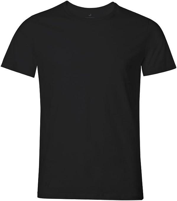 TWOTHIRDS - The tee - Camiseta Negra