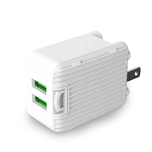 Usb Charger - 5