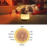 Hosmart eBaby Night Light for Kids and Sleep