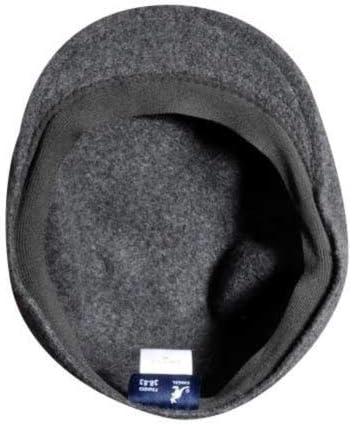 Kangol Sombrero para Hombre