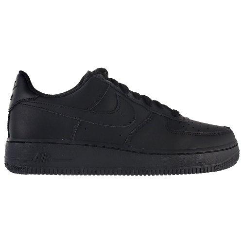 3b199c1637a Nike Air Force 1 (Kids) - Buy Online in Oman.