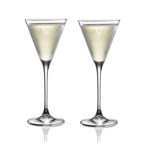 grey-goose-martini-cocktail-glasses-set-of-2