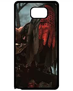 New Shockproof Protection Case Cover For Samsung Galaxy Note 5/ The Witcher 3: Wild Hunt Case Cover 1413516ZA581468119NOTE5