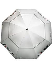 """Double Canopy Umbrella (68"""")"""