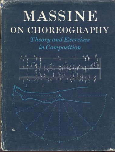 Choreography: Theory and Exercises in Composition