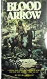 Blood Arrow, Dan Parkinson, 0821730274