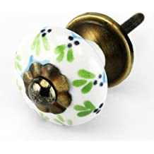 amazon com kitchen drawer pulls knobs amp more home decor amazon com kitchen drawer pulls knobs amp more home decor