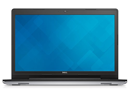 Dell 1.9 Ghz Processor - 5