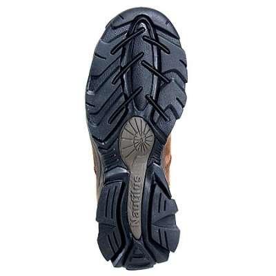 Men's Nautilus N1303 Composite Toe ESD Athletic Work Shoes by Nautilus (Image #3)