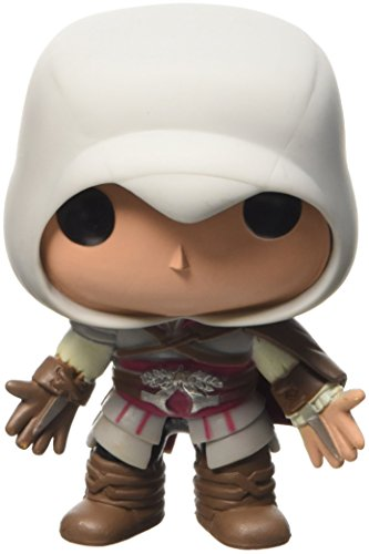 funko-pop-games-assassins-creed-ezio-action-figure