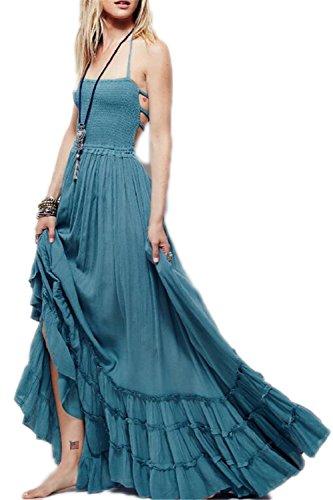 Buy army dress blue chords - 2
