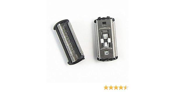 Cabezal de repuesto para afeitadora Philips Norelco XA2029 XA525 ...
