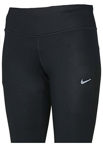 Nike Epic Run Women's Tight Fit Training Leggings Pants (X-Large) by NIKE (Image #1)