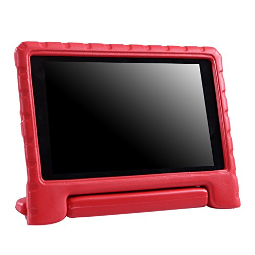 HDE Tablet Lightweight Generation Release