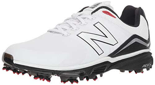 6f24120b2 New Balance Men s NB Tour Golf Shoe