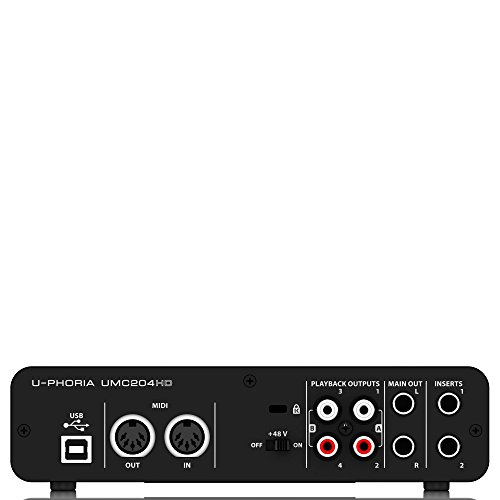 Buy midi interface
