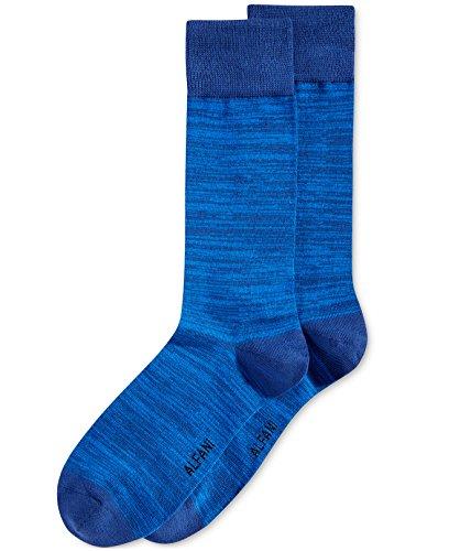 alfani dress socks - 6