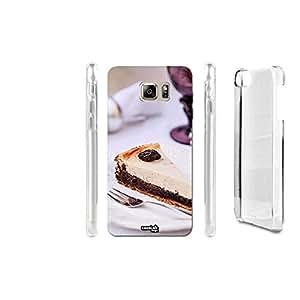 FUNDA CARCASA DOLCETTO CAKE PARA SAMSUNG GALAXY NOTE 5 N920C