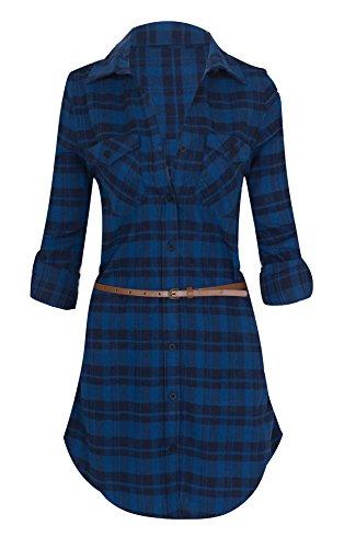 1750 dress - 6