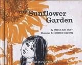 img - for The Sunflower Garden book / textbook / text book