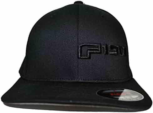 6e4eb84b31e78 Shopping 2 Stars   Up - Hats   Caps - Accessories - Men - Clothing ...