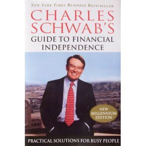 charles-schwabs-guide-to-financial-independence
