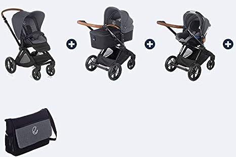 Jane 5504 T34 - Sillas de paseo, unisex: Amazon.es: Bebé