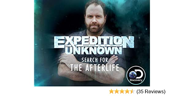 expedition unknown search for the afterlife song