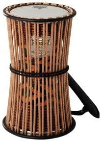 Remo Talking Drum TD061181