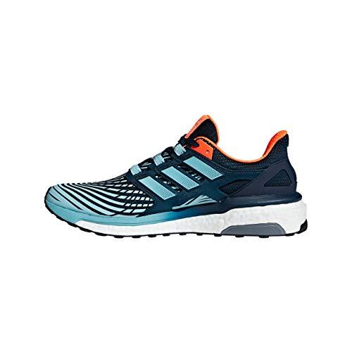 para 000 Zapatillas Running Energy Trail de Narsol Adidas Maruni Gricen M Boost Hombre Azul C0tqO