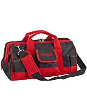 MTX Tool Bag, 32 Pockets, 460 X 280 X 305 mm (902569)