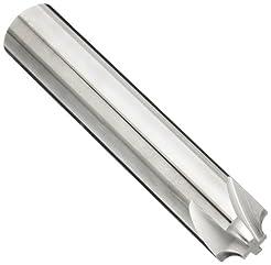 Melin Tool RCMG Carbide Corner Rounding ...