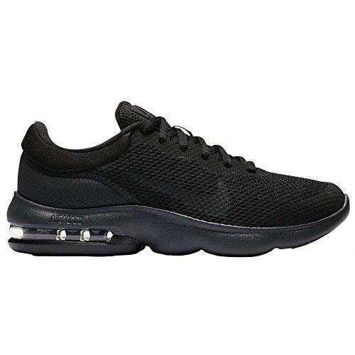 (ナイキ) Nike レディース ランニング?ウォーキング シューズ?靴 Air Max Advantage [並行輸入品]