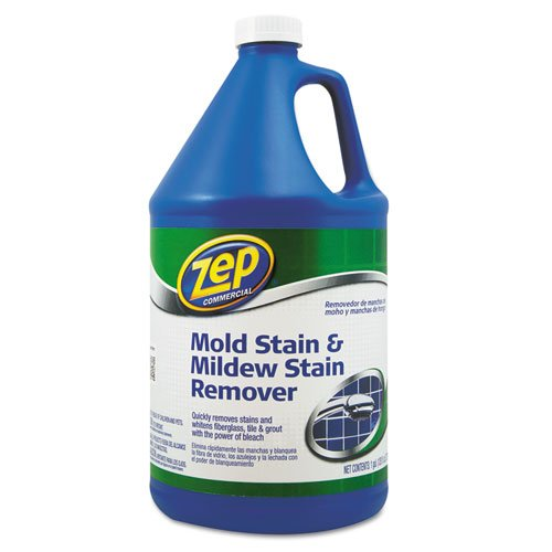 zpe-zumildew128-mold-stain-and-mildew-stain-remover-1-gal-bottle