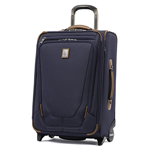 Spinner Suiter (Travelpro Crew 11 22